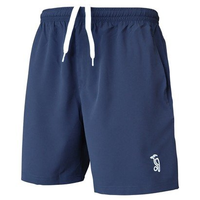 Kookaburra Hockey Playing Shorts