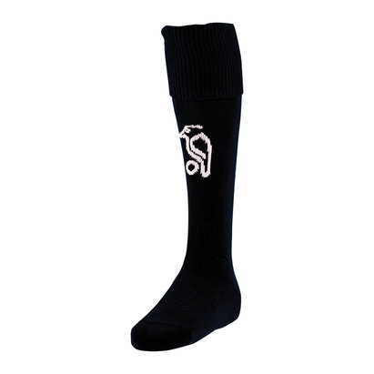 Kookaburra Hockey Socks