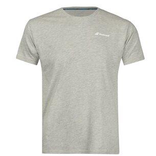 Babolat Core Tennis T Shirt Junior