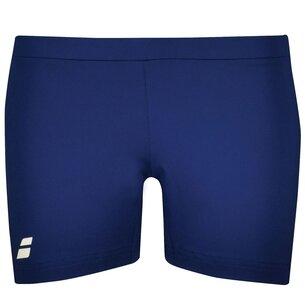 Babolat Core Junior Tennis Shorts