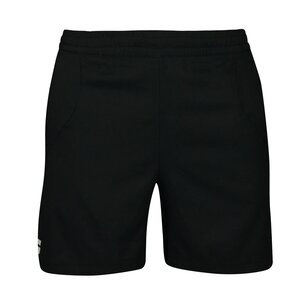 Babolat Core Short 8in Mens
