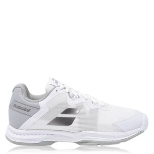 Babolat SFX3 All Court Ladies Tennis Shoes