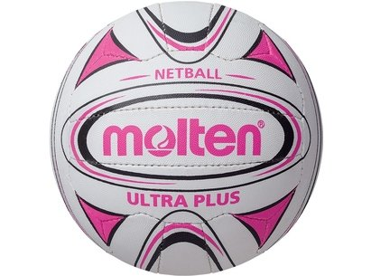 Molten Club Netball