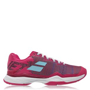 Babolat Jet Mach I Ladies All Court Shoes