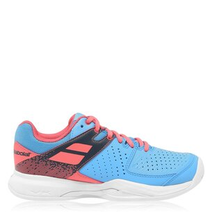 Babolat Pulsion Clay Ladies Tennis Shoes