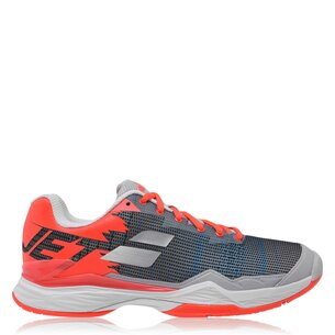 Babolat Jet Mach Mens All Court Tennis Shoes