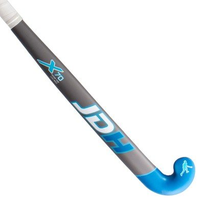 X70TT LB Composite Hockey Stick