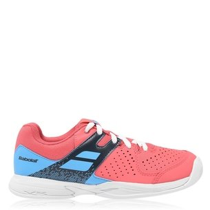 Babolat Pulsion All Court Junior Tennis Shoes