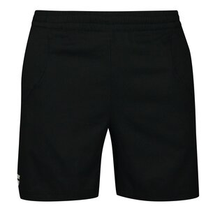 Babolat Core Tennis Shorts Junior