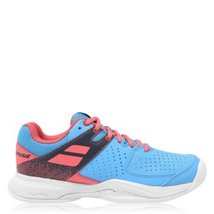 Babolat Pulsion All Court Ladies Tennis Shoes