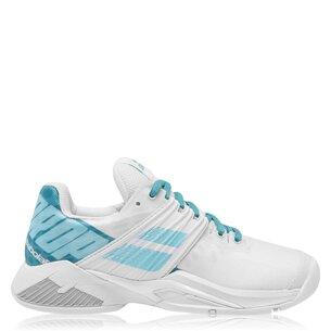 Babolat Blast Mens Tennis Shoes