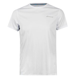 Babolat Flag Club T Shirt Junior
