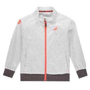Babolat Core Tennis Jacket Junior