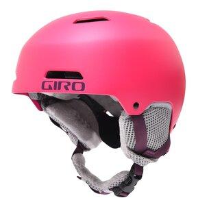 Giro Crue Helmet Juniors
