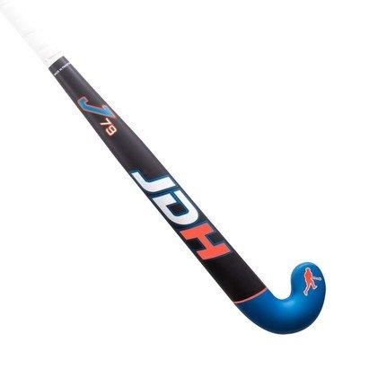 JDH J79 Junior Composite Hockey Stick