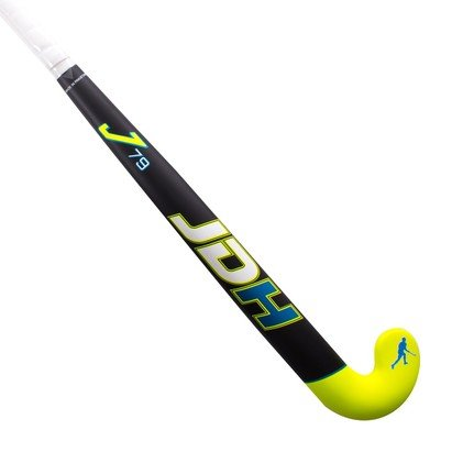 JDH J79 Junior Composite Hockey Stick