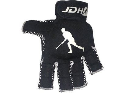 JDH Hockey Glove
