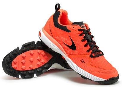 Dita LGHT 500 Hockey Shoes