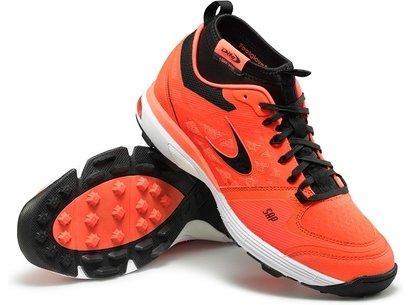 Dita LGHT 700 High Hockey Shoes