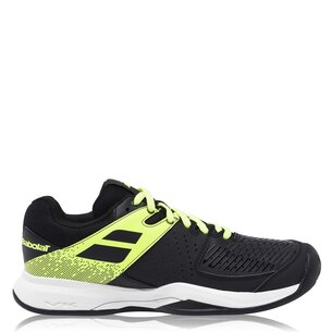 Babolat Pulsion Clay Mens Tennis Shoes