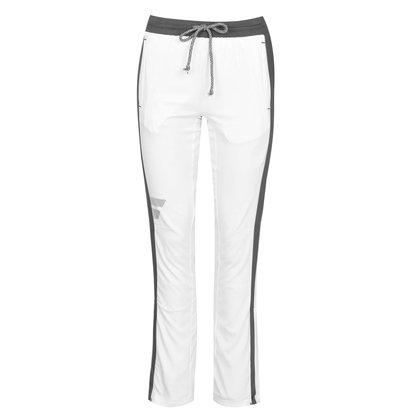 Babolat Club Tennis Pants Ladies