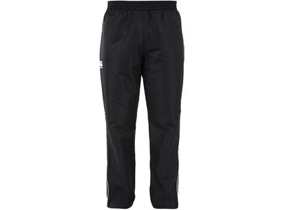 Team Contact Tracksuit Bottoms