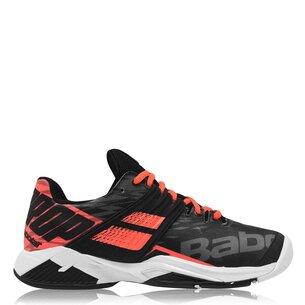 Babolat Propulse Fury All Court Mens Tennis Shoes