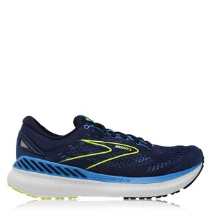 Brooks Glycerin 19 Mens Running Shoes