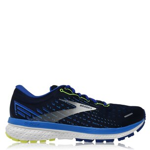 Brooks Ghost 13 Mens Running Shoes