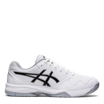 Asics Gel Dedicate 7 Mens Tennis Shoes