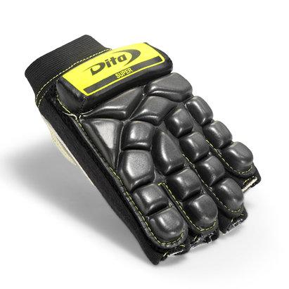 Dita Super Hockey Glove - Left Hand