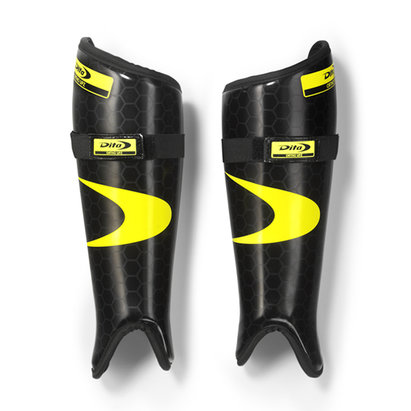 Dita Ortho UPZ Hockey Shinguard