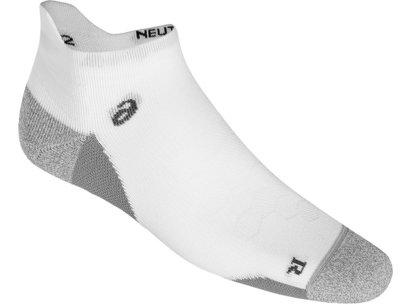 Asics Road Neutral Single Tab Ankle Socks