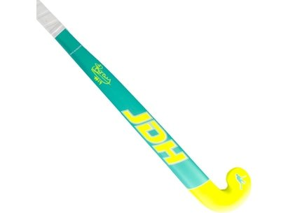 JDH Sophie Bray Signature LB Composite Hockey Stick