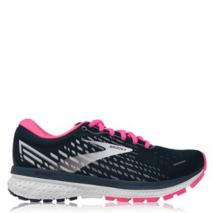 Brooks Ghost 13 Ladies Running Shoes