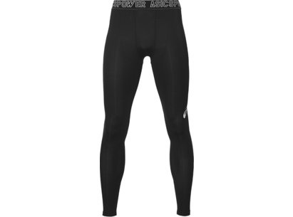 Asics Running Mens Base Tights