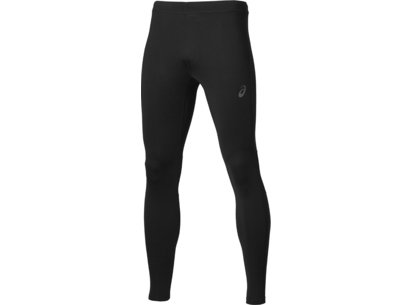 Running Mens Tights