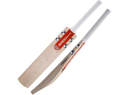 Gray Nicolls Classic Players Junior Cricket Bat