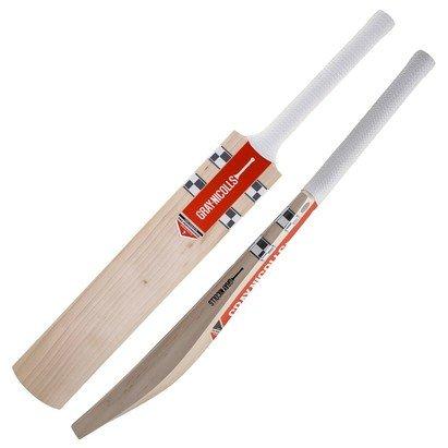 Gray Nicolls Classic Prestige Junior Cricket Bat