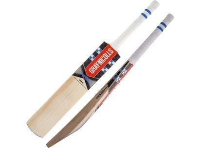 Gray-Nicolls 2018 Powerbow V6 900 Cricket Bat