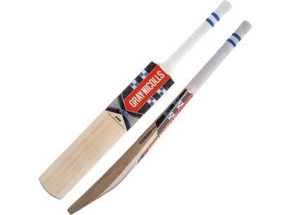 Gray-Nicolls 2018 Powerbow V6 300 Cricket Bat