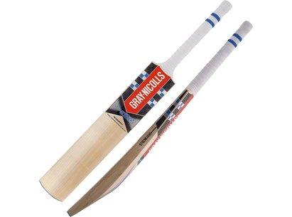 Gray-Nicolls 2018 Powerbow V6 Academy Junior Cricket Bat