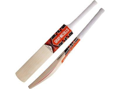 Gray-Nicolls 2018 Predator3 5 Star Cricket Bat