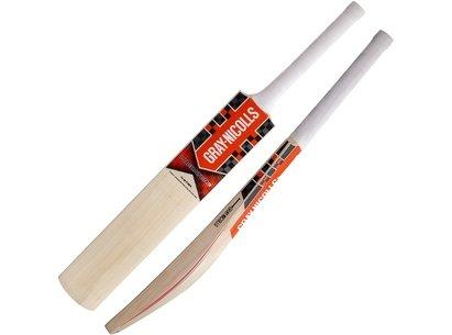 Gray-Nicolls 2018 Predator3 4 Star Cricket Bat