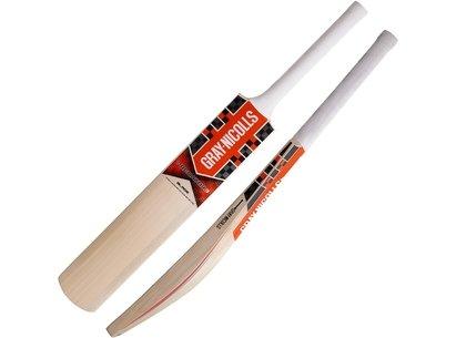 Gray-Nicolls 2018 Predator3 Blaze Junior Cricket Bat