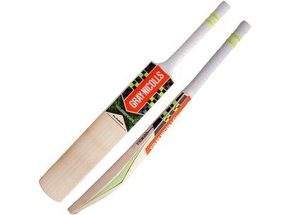 Gray-Nicolls 2018 Velocity XP1 Players Cricket Bat