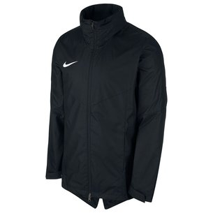 Nike Academy Rain Jacket Ladies