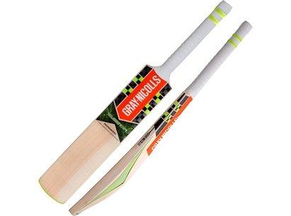 Gray-Nicolls 2018 Velocity XP1 Academy Junior Cricket Bat