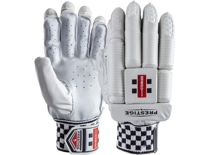 Gray-Nicolls Classic Prestige Cricket Batting Gloves