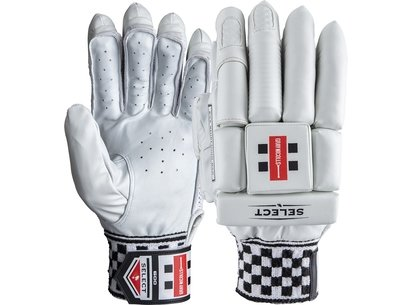 Gray-Nicolls Classic Select Cricket Batting Gloves